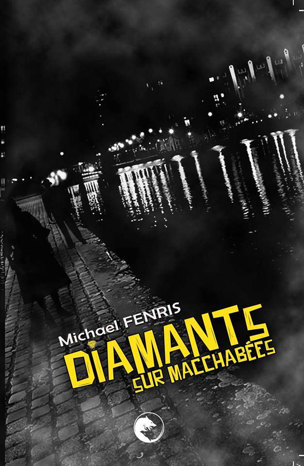 diamants sur macchabées