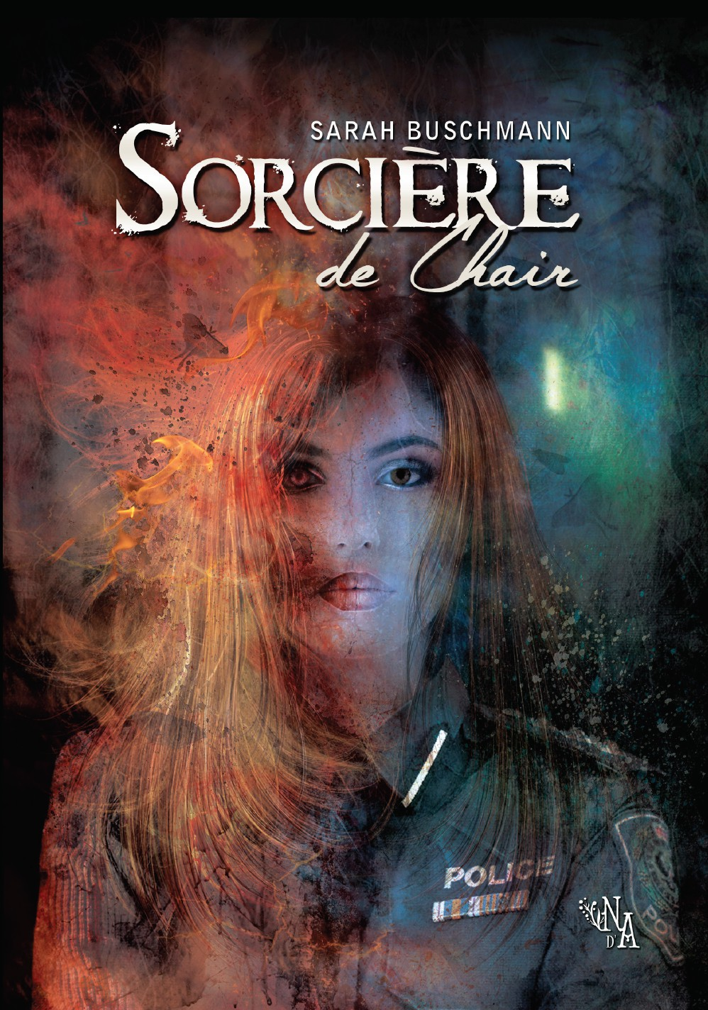 sorciere de chair